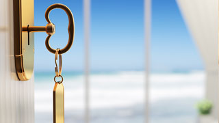 Residential Locksmith at West Miami Miami, Florida